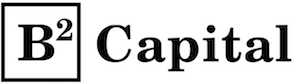 Beta Bridge Capital Logo
